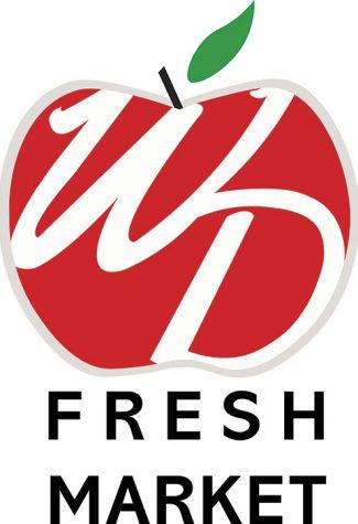 Fresh-WD-Market-logo1-FINAL